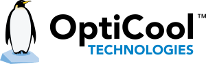 opticool technologies